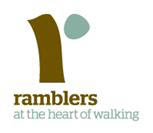 The Ramblers new branding: the apostrophe went, as did the association, to be replaced by strife