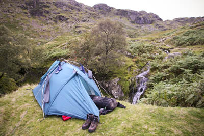 Wild Camping Peak District >> Grough Wild Camping Pm S Office Is Wrong