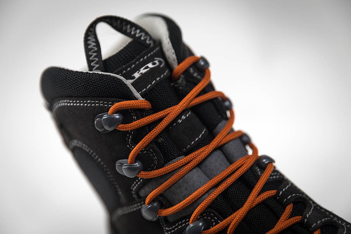 18fc295e2e4 grough — On test: AKU Superalp GTX boots reviewed