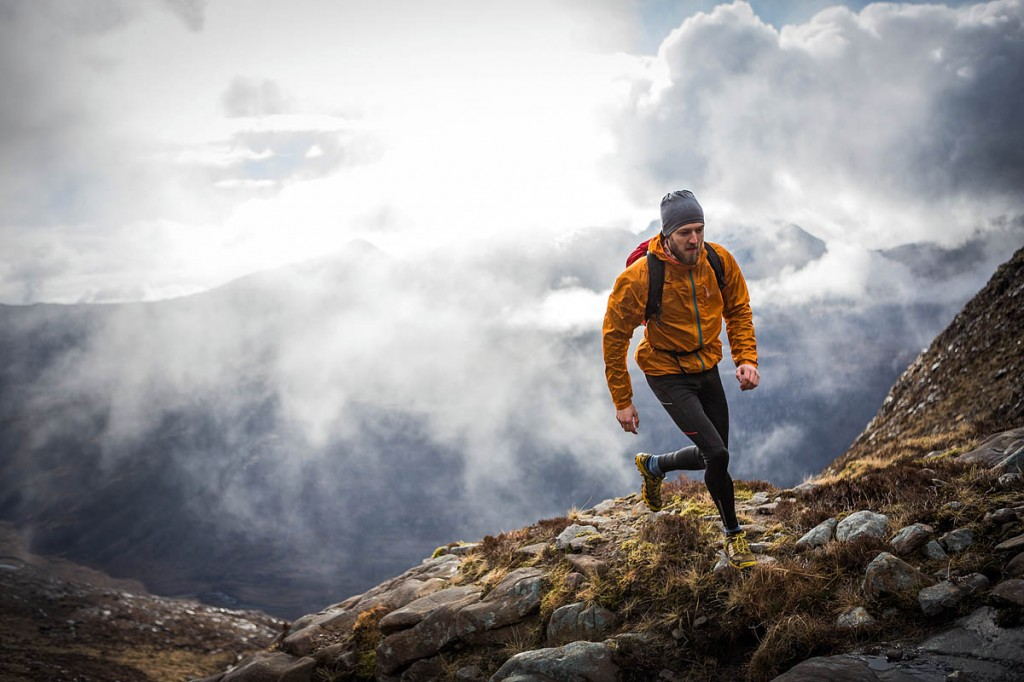 Alpkit has built its reputation on quality and affordability