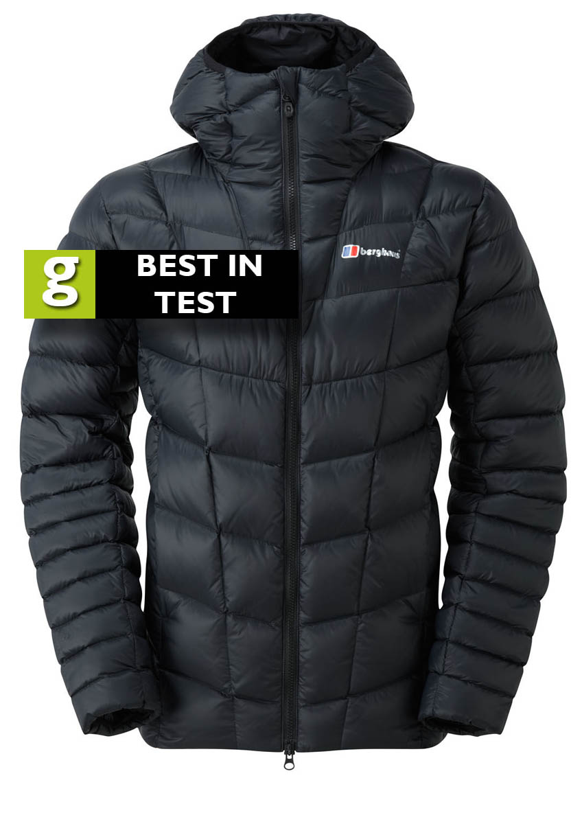 da08155da52ac grough — On test: insulated jackets reviewed
