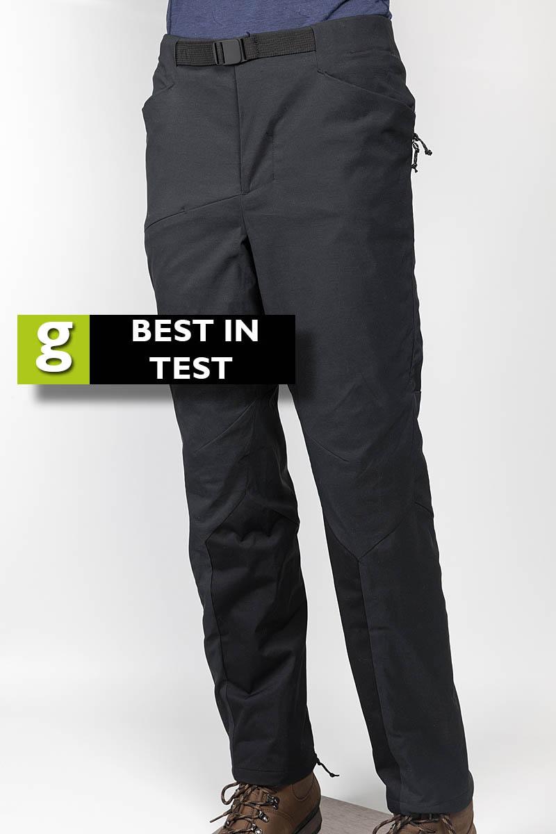 Columbia Mens Triple Canyon Shorts Walking Pants Trousers Bottoms Breathable