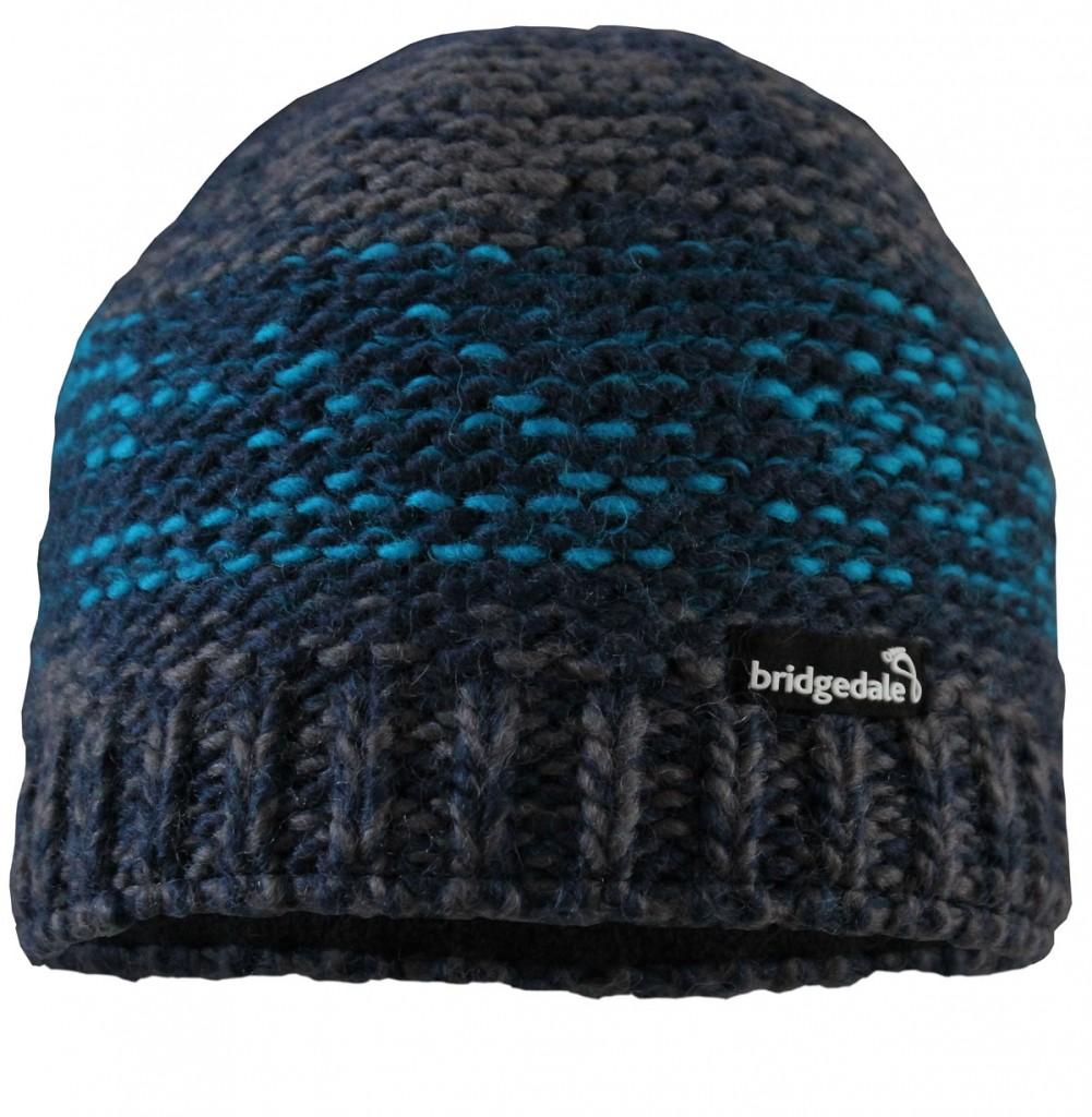 Bridgedale Classic Hat