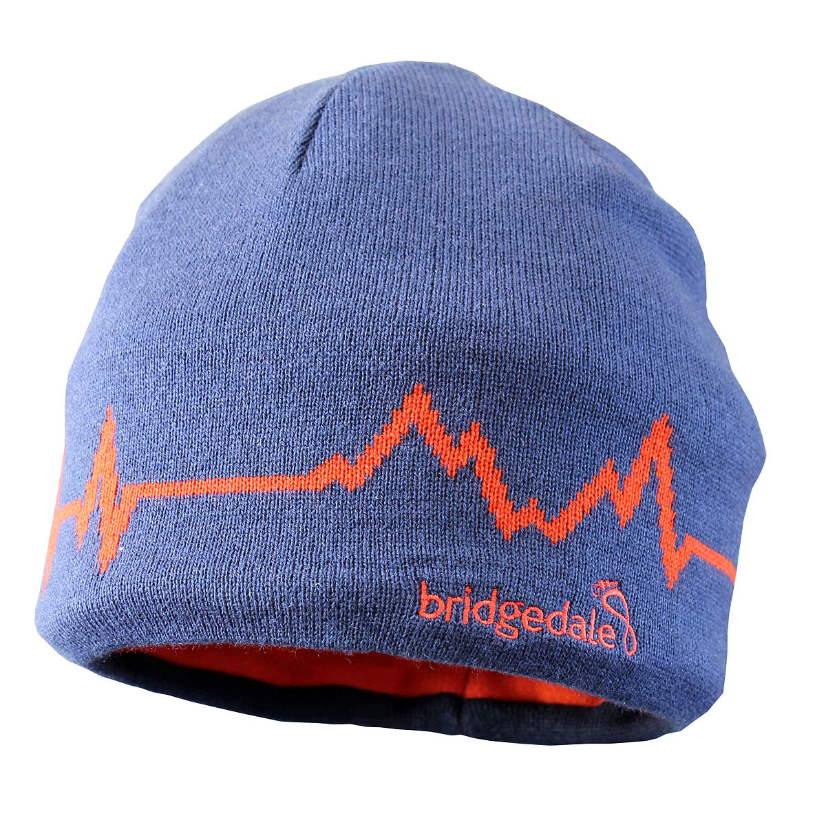 5dbe306c378 grough — Heads up as sock brand Bridgedale adds range of hats to its ...