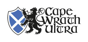 Cape Wrath Ultra logo