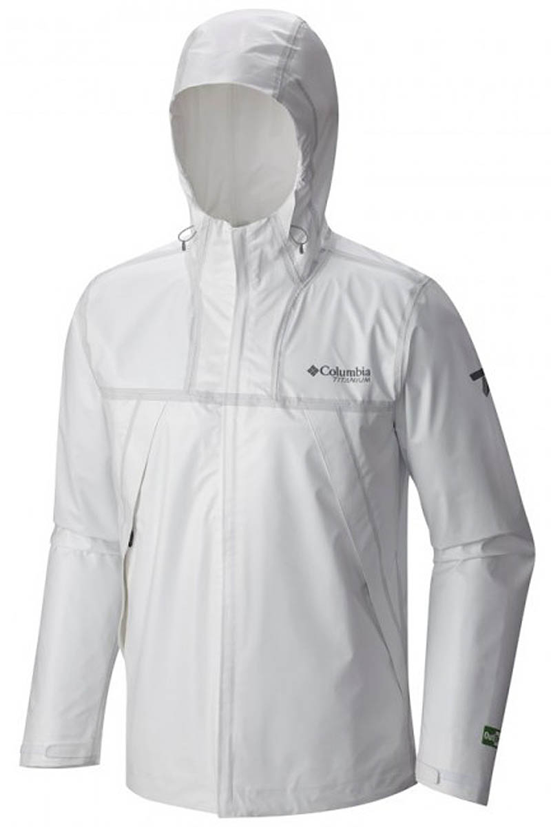 b016627c7f27 grough — On test  waterproof jackets reviewed