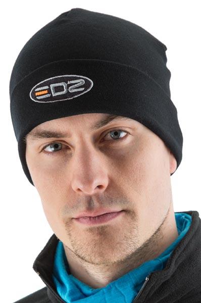 EDZ Merino Beanie Hat
