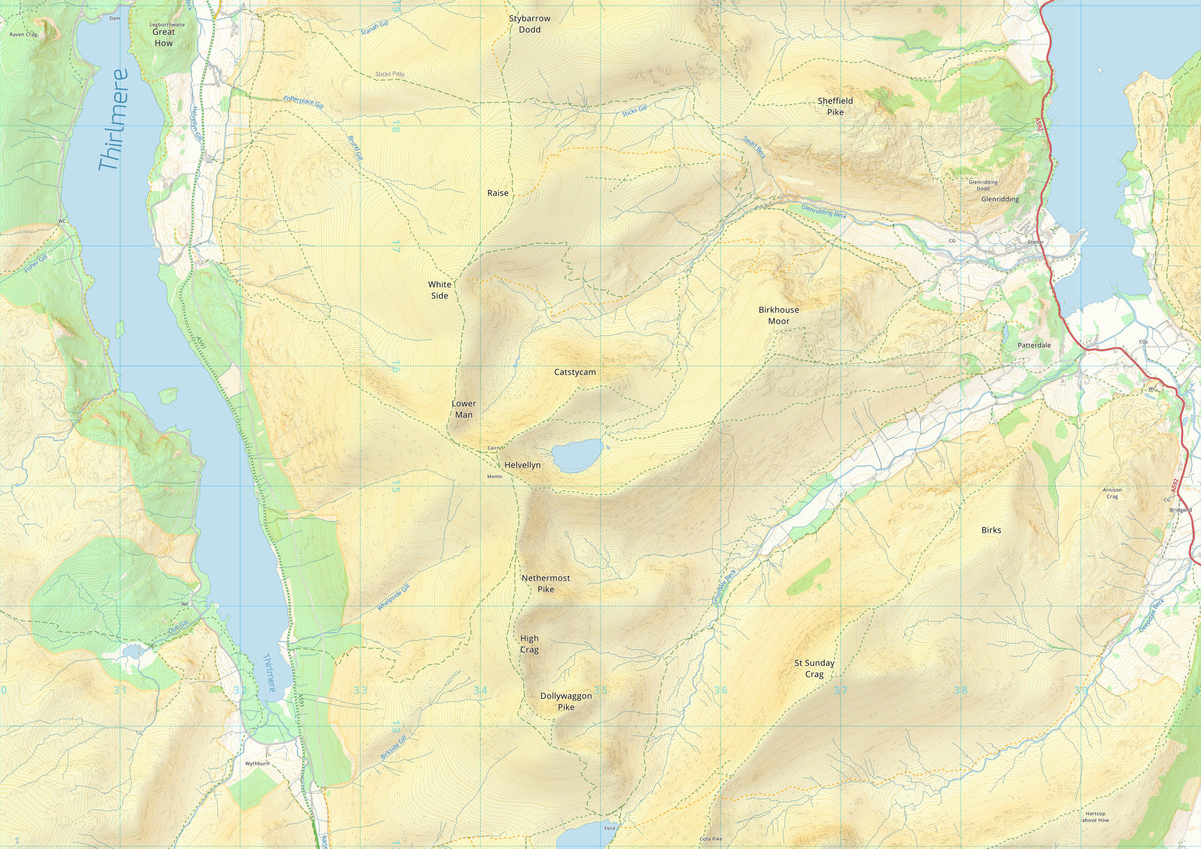 Grough New Free Grough Map Will Use Crowdsourced Updates To Help - How do maps help us