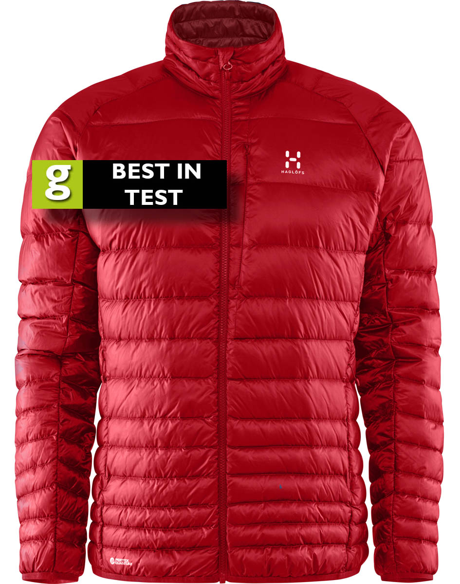 56b0f498 grough — On test: insulated jackets reviewed
