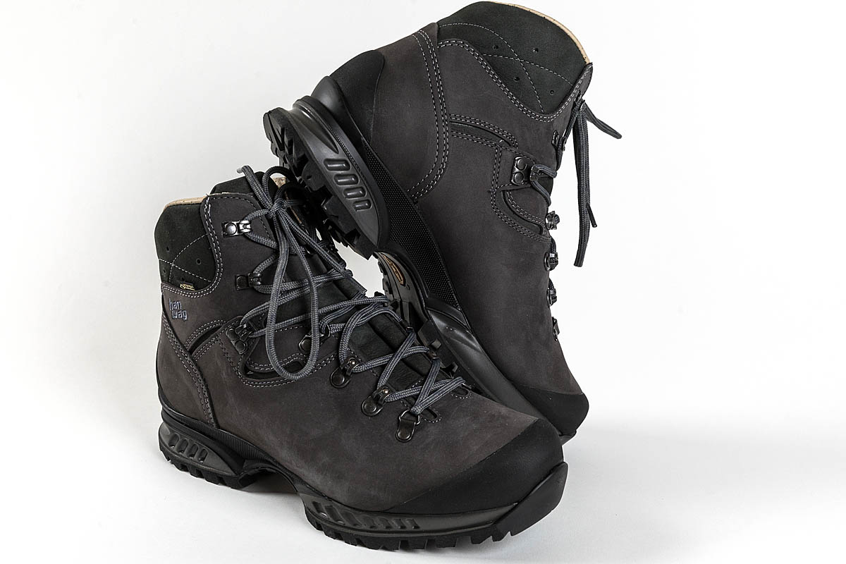 5bbc6affabe grough — On test  Hanwag Tatra II GTX boots reviewed