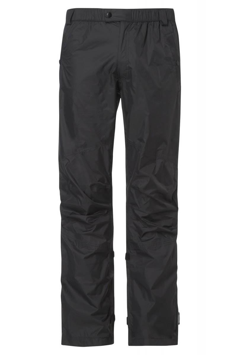 Sporting Goods Grey Easy And Simple To Handle Omm Halo Mens Waterproof Pants