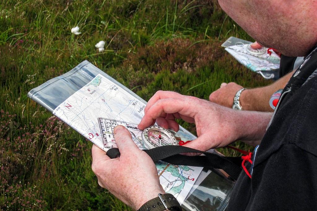 The MCofS said it offers subsidised navigation courses