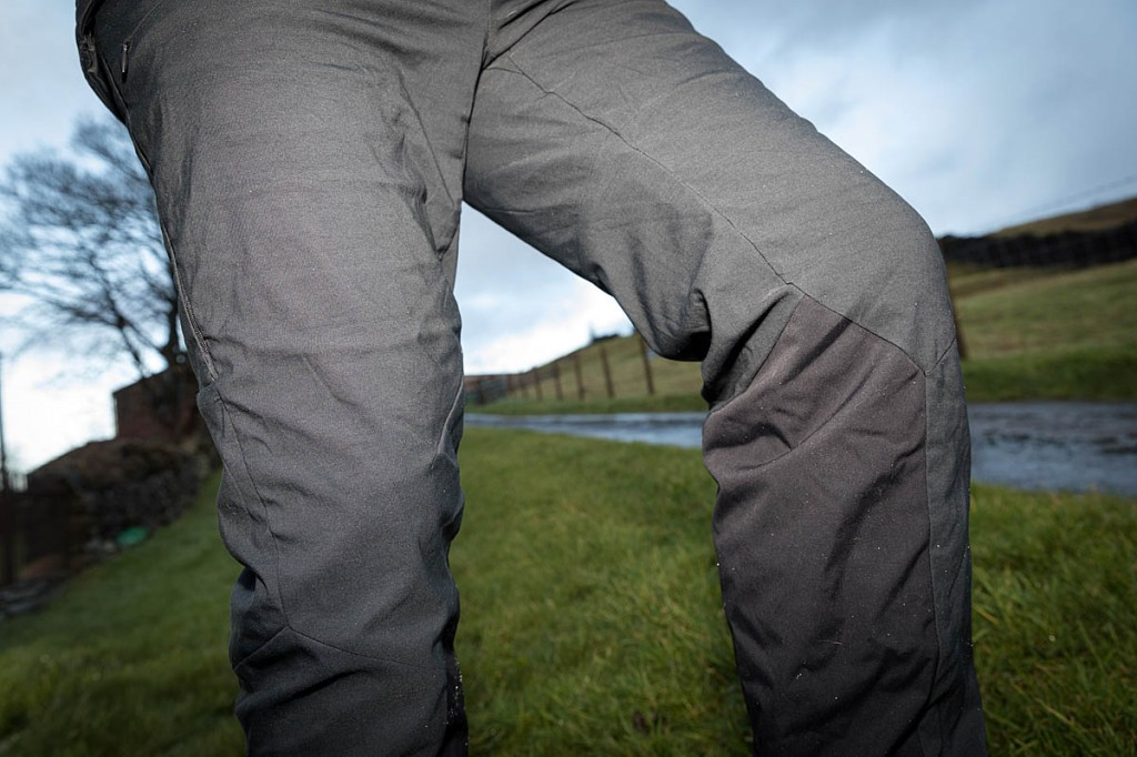 We've put 16 pairs of walking trousers to the test. Photo: Bob Smith/grough