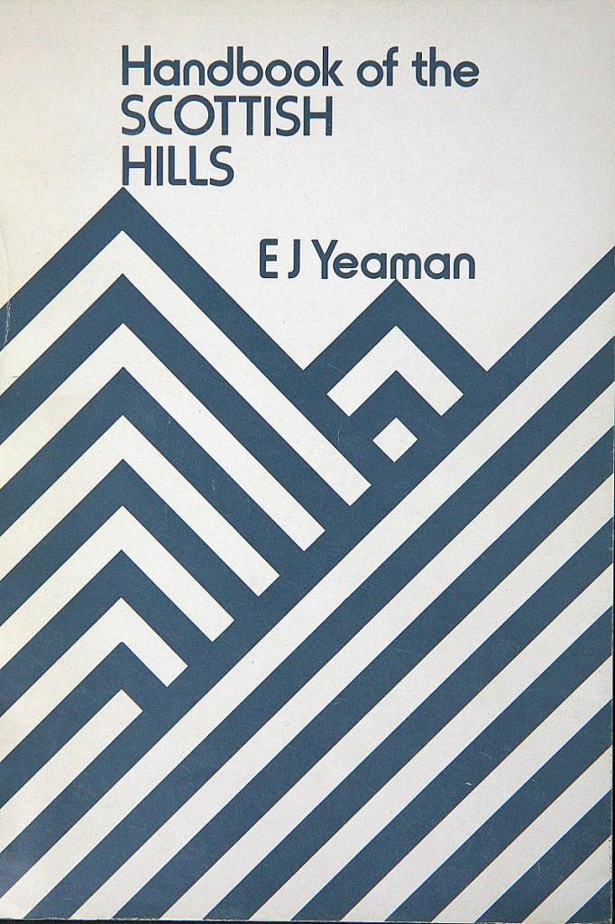 The original 1989 book