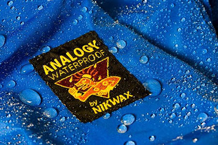 Páramo's waterproofs were rated highly in the Which? survey