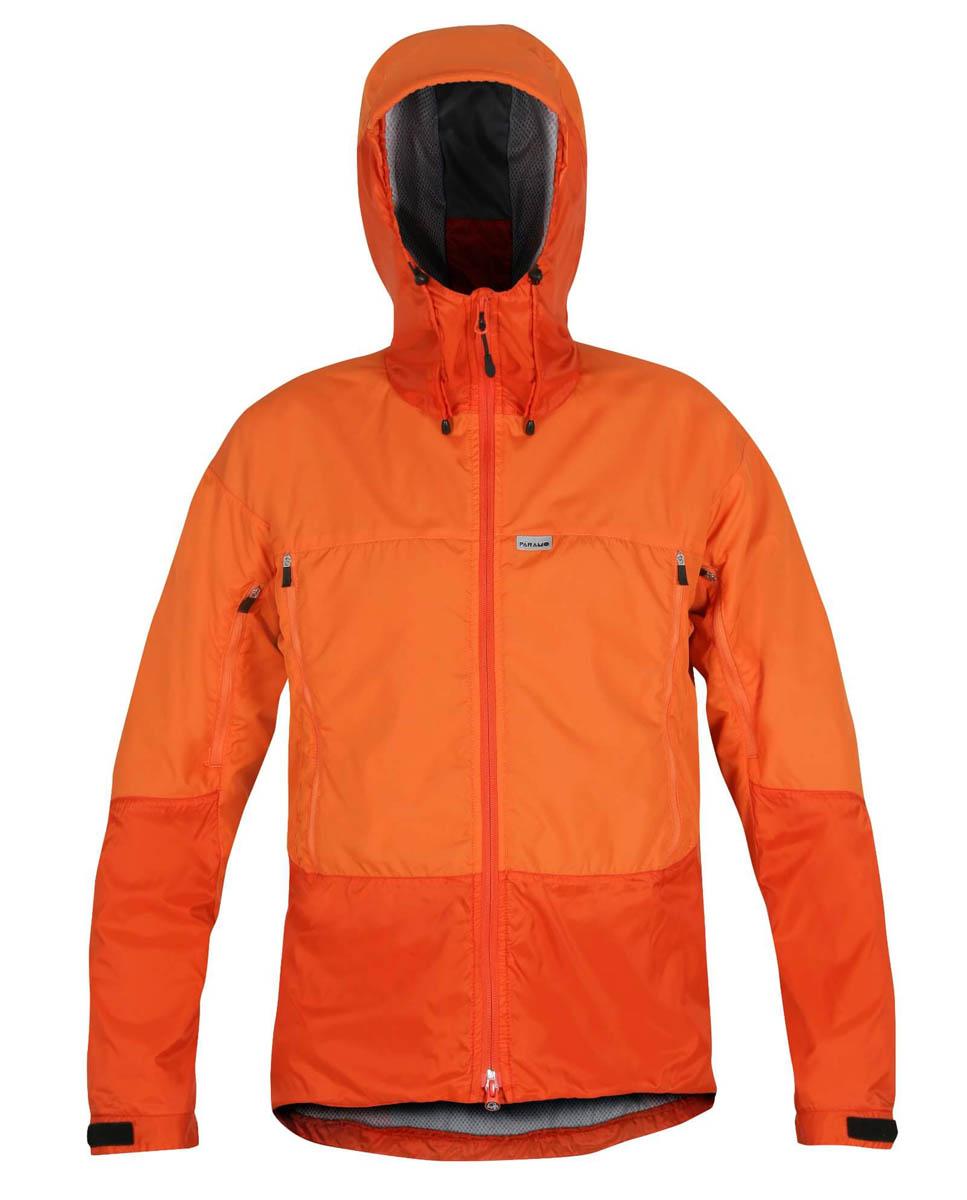 Grough On Test Waterproof Jackets Reviewed