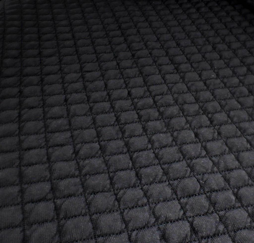 Power Air Fabric