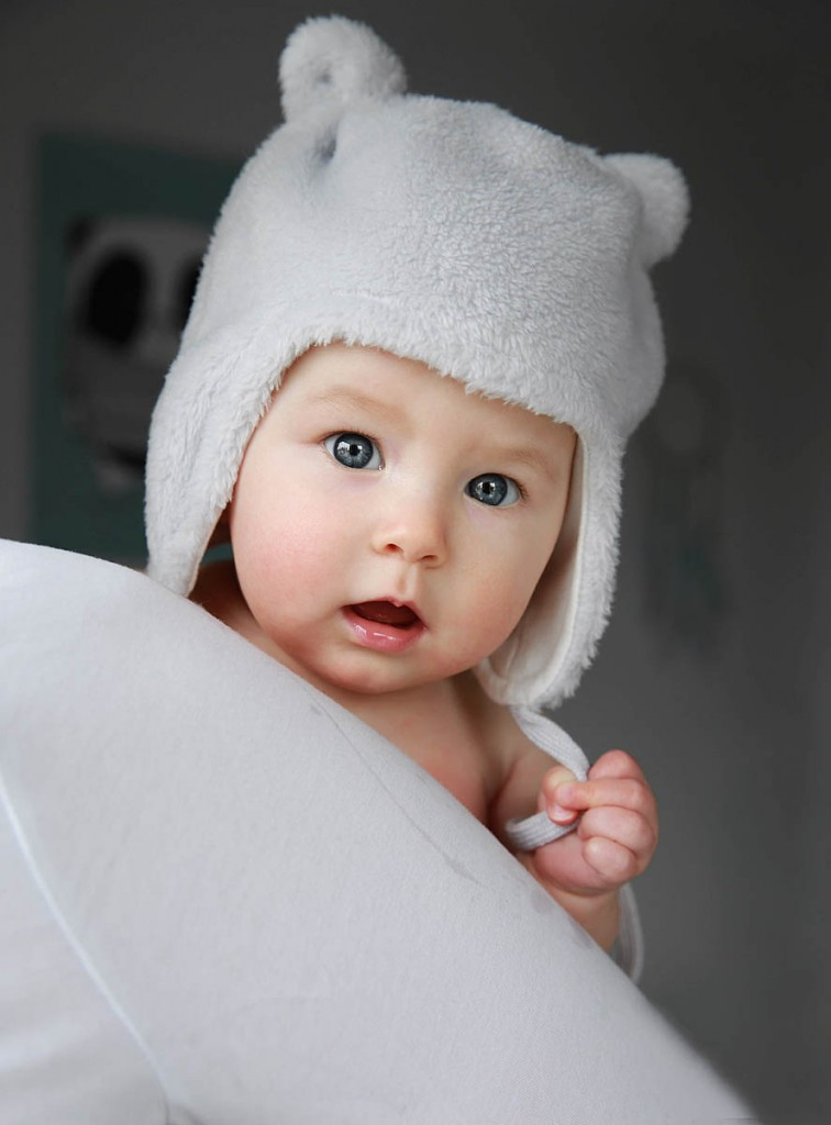 Outdoor brand Reima will take over fellow Nordic outfit Finnish Baby Box
