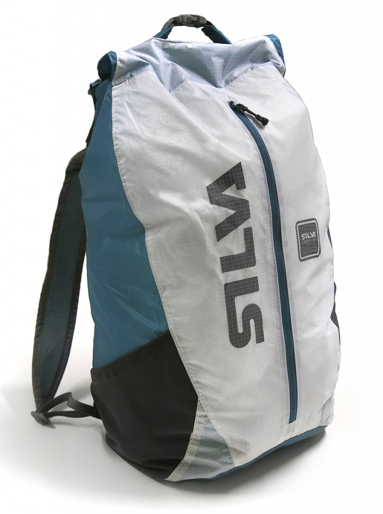 Silva Carry Dry Backpack