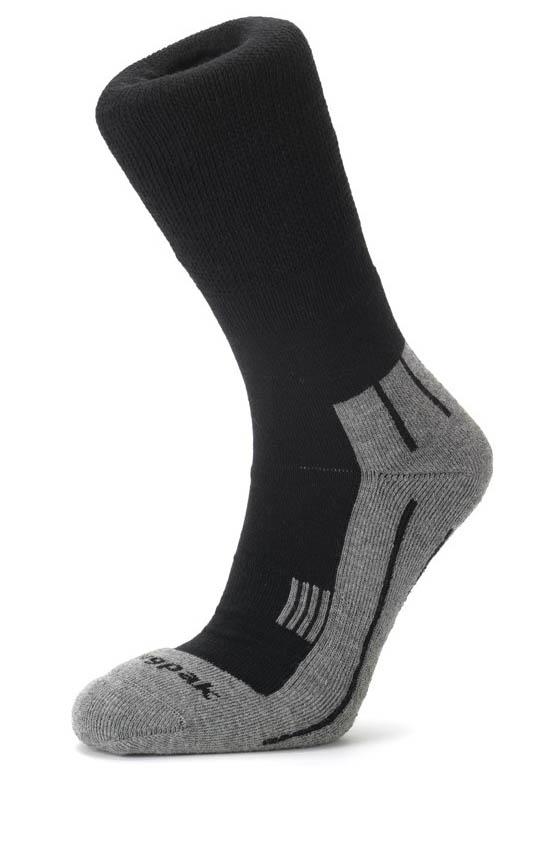 Snugpak Merino Technical Socks