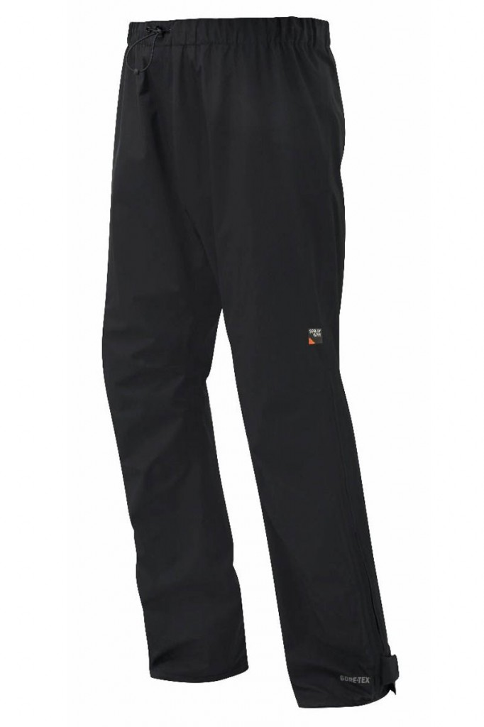 Sprayway Nakuru Pant