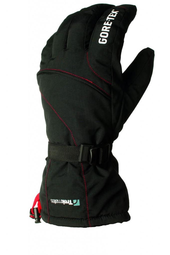Trekmates Protek Glove GTX