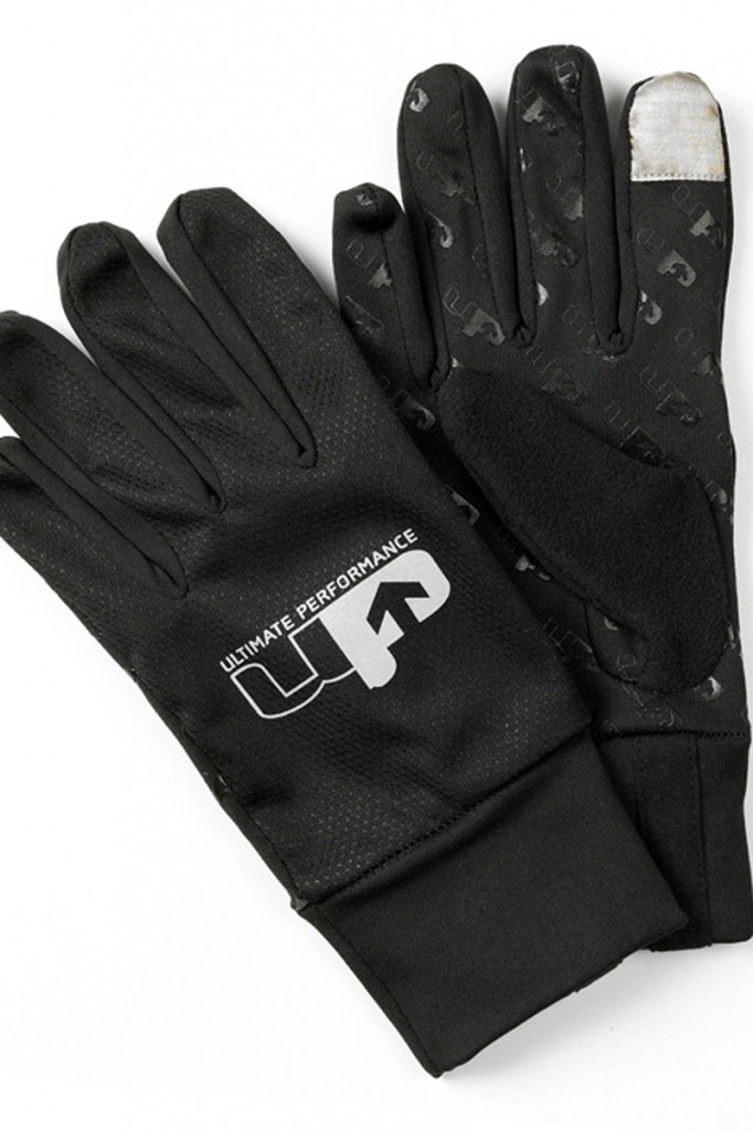 Ultimate Performance Ultimate Runne's Gloves