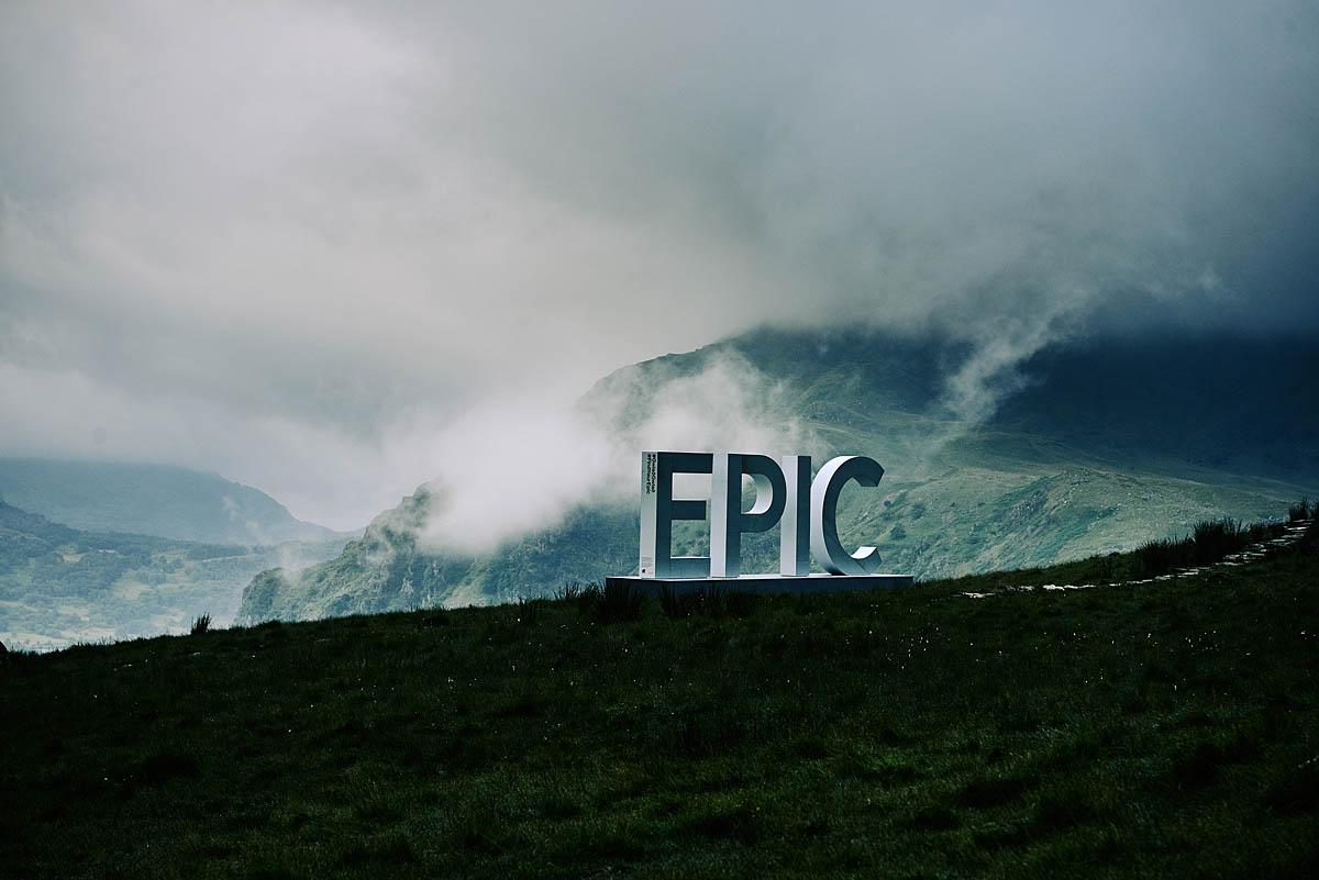 Epic Fantasy Wallpaper (68+ images)