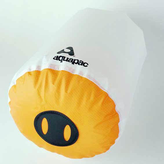 Aquapac PackDivider