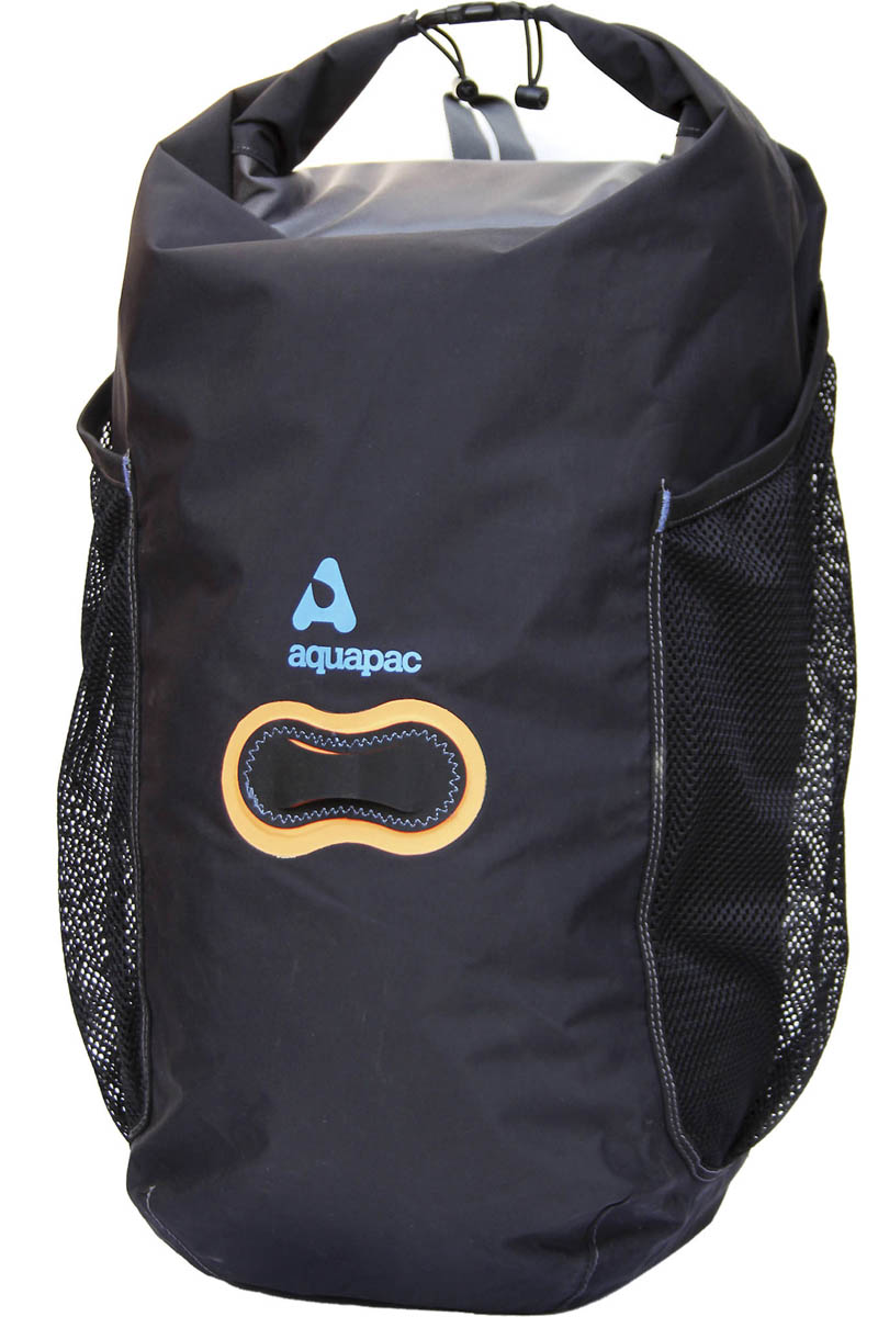 02959311a769 grough — On test  25 to 40 litre rucksacks reviewed