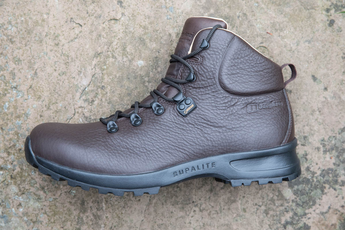 100% genuine online here premium selection grough — On test: three-season walking boots reviewed