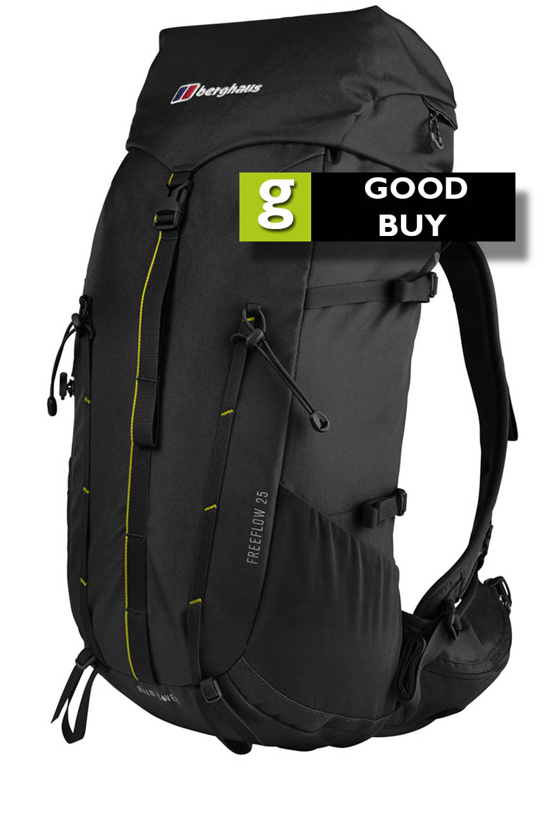 729d35fd1b grough — On test  25 to 40 litre rucksacks reviewed