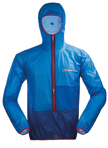 the best attitude 675fe 37a9f grough — Berghaus aims to fill middle ground with new ...