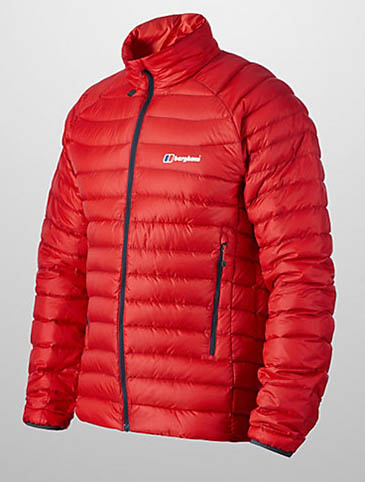 f01cd9e8ad5b7 grough — On test: insulated jackets