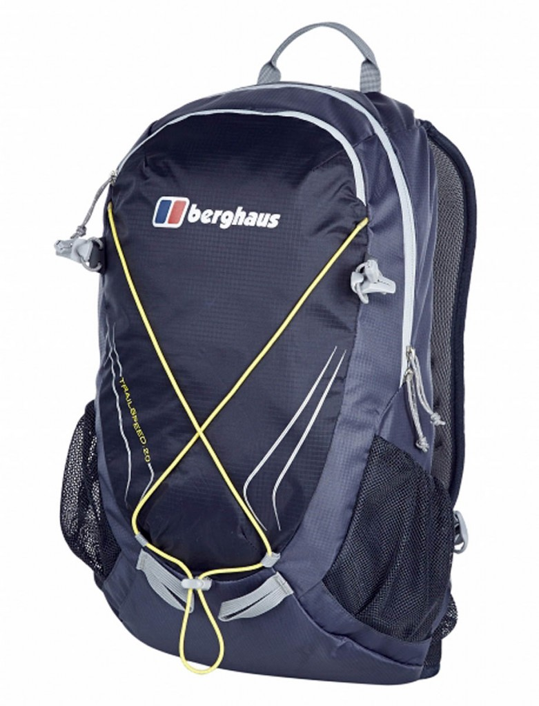 Berghaus Trail Speed 20