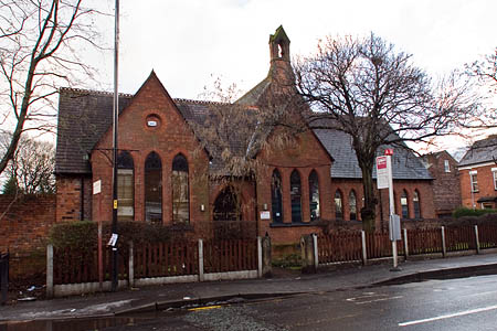 Two of the posts will be based at the BMC headquarters in West Didsbury, Manchester