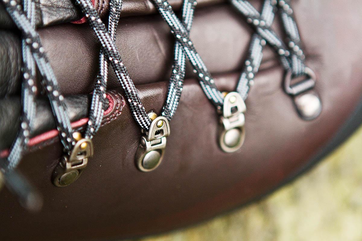 61742bfe286 grough — On test: three- to four-season walking boots