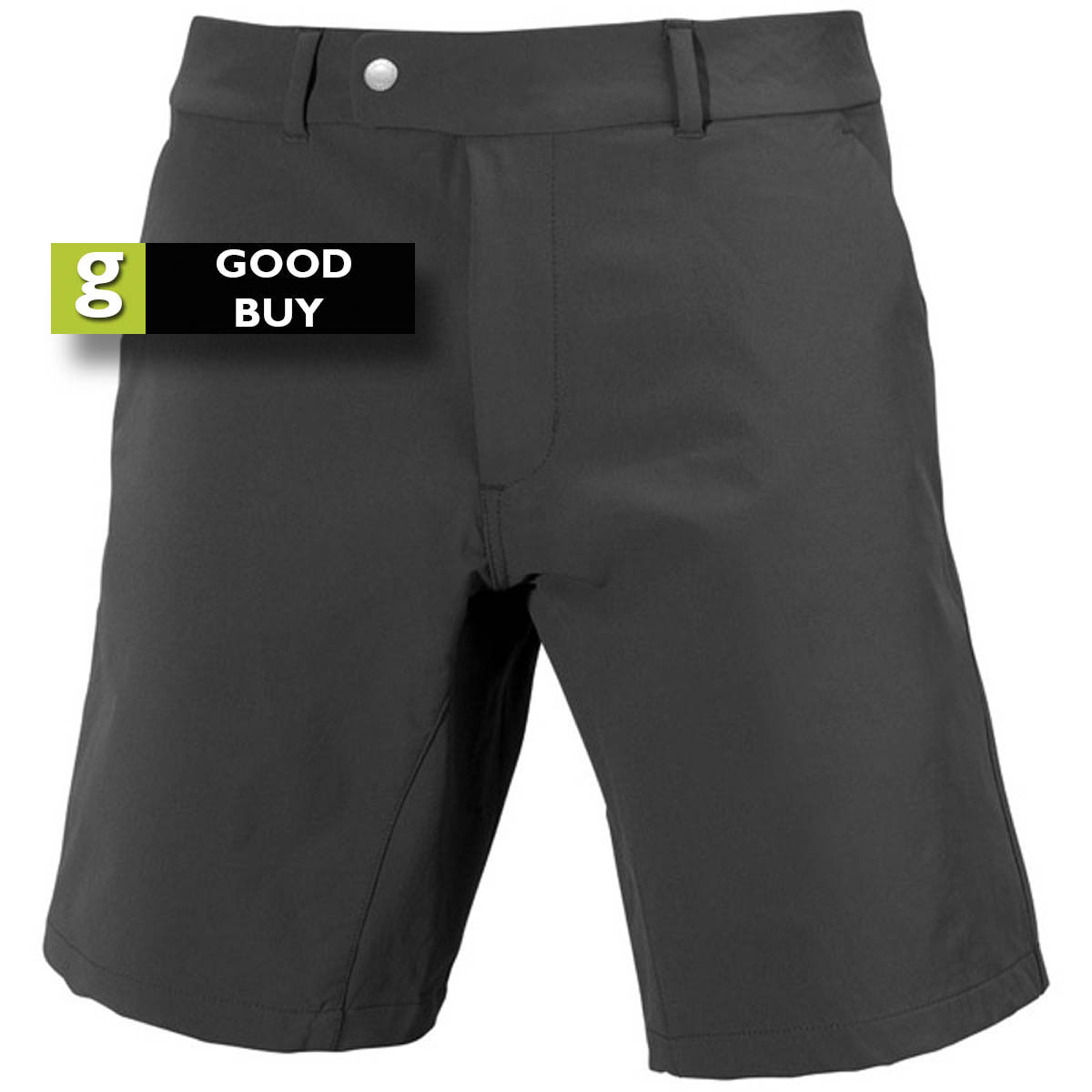 18af5ddda4 grough — On test: walking shorts