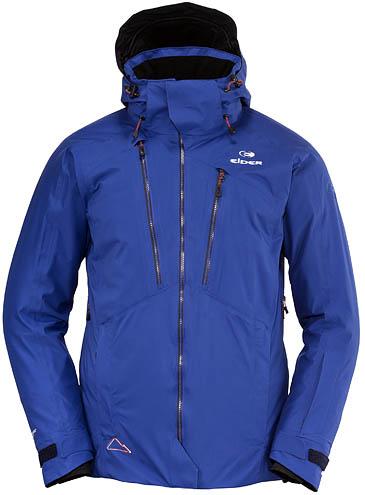 Eider's Whymper Jacket