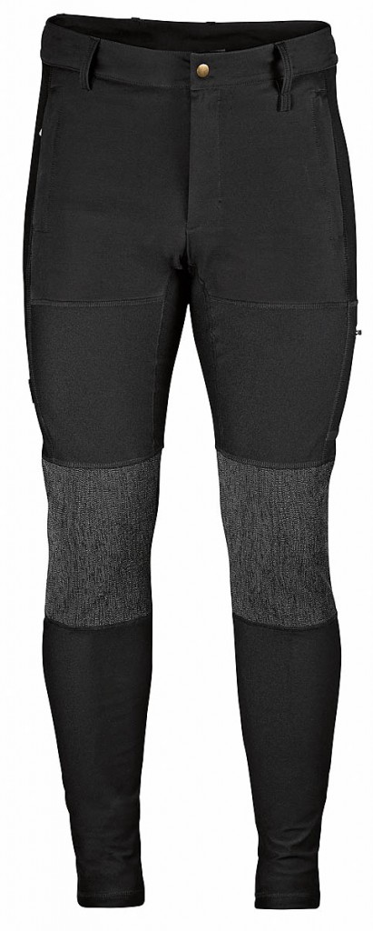 The men's version of the Trekking Tights