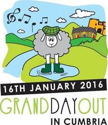 Grand Day Ou