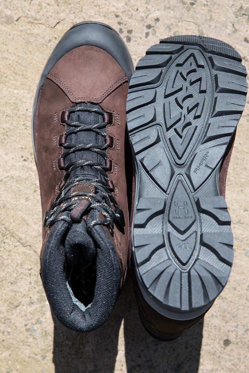 0e28892eb56 grough — On test: three-season walking boots reviewed