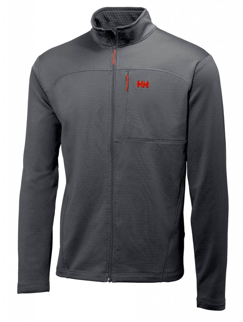Helly Hansen Vertex Stretch Midlayer