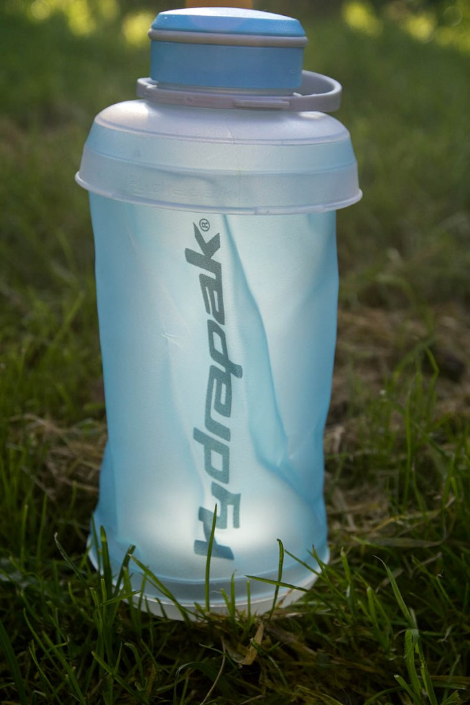 Hydrapak Stash 750ml bottle