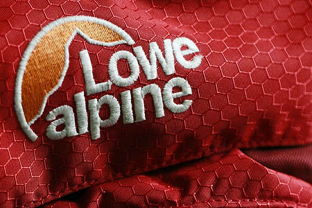Lowe Alpine was founded in 1967. Photo: Jimmy Chuang CC-BY-ND-2.0