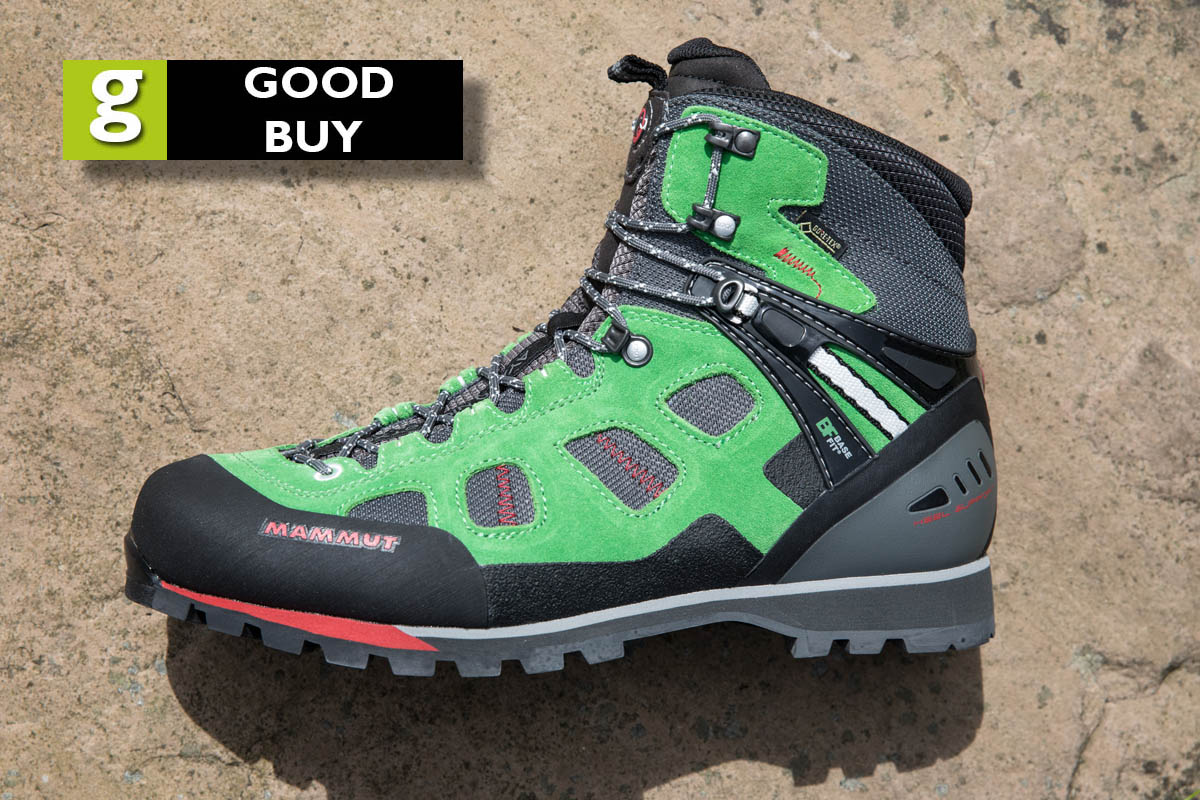dab3e4251d6ad5 grough — On test: three-season walking boots reviewed