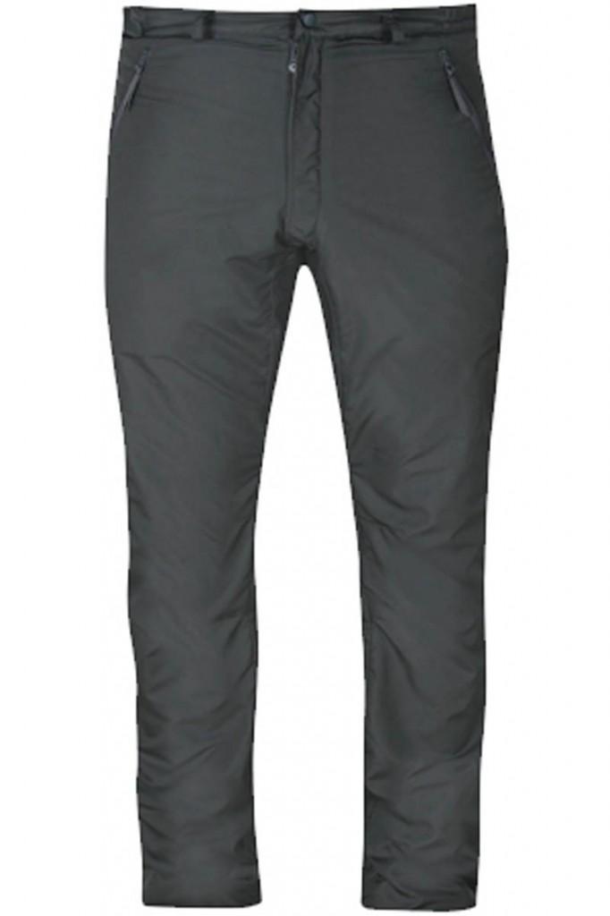 Páramo Cascada II Trousers