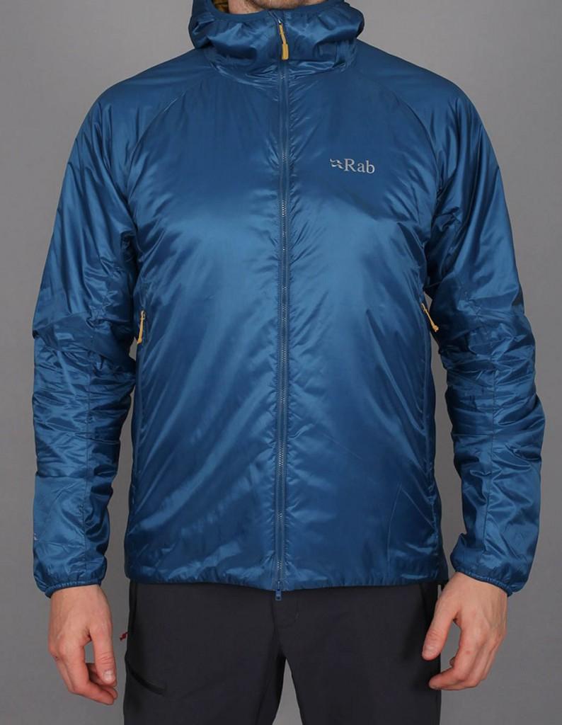 Rab Xenon-X Jacket