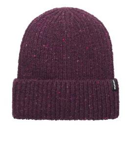 Rohan Rona hat