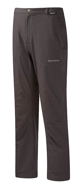 Sprayway All Day Rain Pant